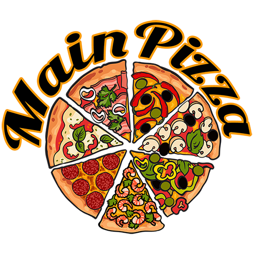 Main Pizza & Italian Restaurant | Collegeville, PA